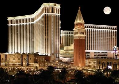 Παγκόσμιο Συνέδριο Ξεναγών, ΜΑΚΑΟ, ΚΙΝΑ, 11 – 17 Ιανουαρίου 2013