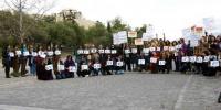 κοινοβουλευτική ερώτηση προς την Όλγα Κεφαλογιάννη