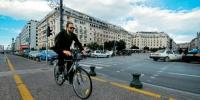 Γνώρισε την Θεσσαλονίκη μέσα από μια σειρά δωρεάν ξεναγήσεων